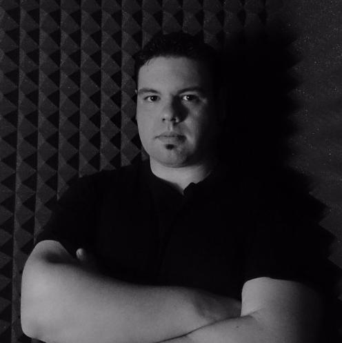 Jordi Longan Film Composer